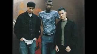 Massive Attack   End Titles