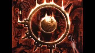 Arch Enemy - Savage Messiah