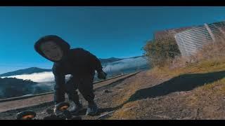 Filmed on Pavo30 | Smo Flow 4k | Cinewhoop FPV | RC Rock Crawler