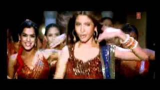 Laung Da Lashkara (Song) - Patiala House