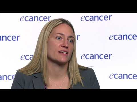 Association of pathologic complete response following neoadjuvant chemotherapy with longterm sur...