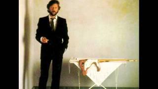 Eric Clapton - Man In Love