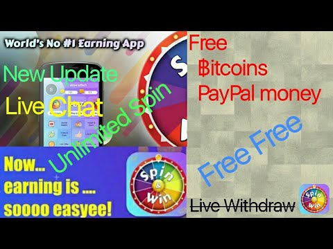 how-to-earn-money-for-free-spin-unlimited-sinhala