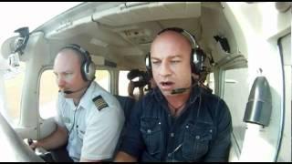 Zoom TV on 7mate Ep.8 - RACWA Flight Training