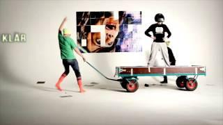 ODZ  - Petra Mede (Officiell Musikmp3)