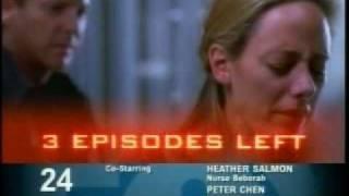 24 Season 4 Episodes 21Promo