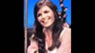 15 Grease - Look at Me, I'm Sandra Dee (Reprise) [Broadway 1972]