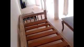 preview picture of video 'Furnished Malindi Homes for rent in Kenya'