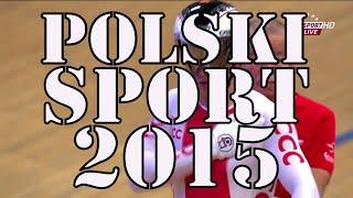 Polski Sport 2015