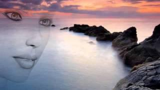 Andréa Bocelli & Dulce Pontes ~ O Mare e Tu