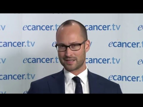 Neumyvakin treatment of prostate tumors