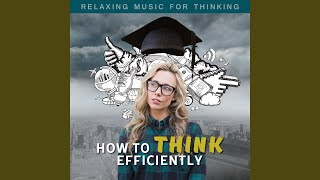 How to Think Efficiently