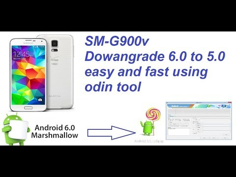 disable reactivation lock after downgrade from 5 0 1 to 4 4