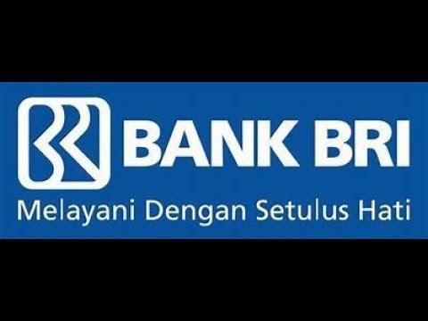 Lowongan Kerja Resmi Bank BRI Seluruh Indonesia