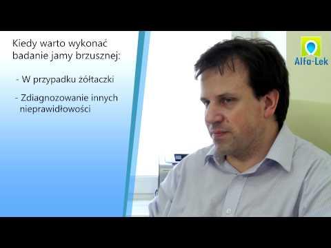 Kijów hemoroidy koszty