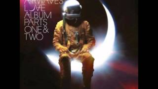 Angels & Airwaves The Revelator INSTRUMENTAL.wmv