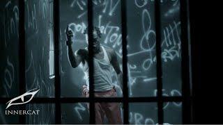 Prisión - Menor Menor (Video)