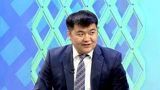 Монголын түүх - Хүрэл, төмөр зэвсгийн үе