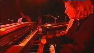 Zero7 - I Have Seen (Glastonbury 2004) 7of14
