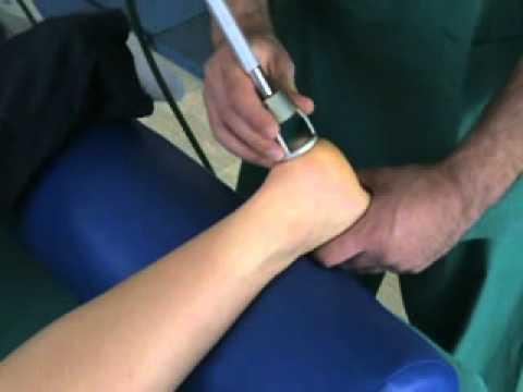 Osteocondrosi trattamento articolazioni delle dita