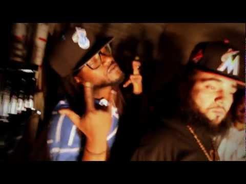 Nastasity- Get Off ft.Big Deal, Krissy Nicole, & Young Cash [OFFICIAL HD]
