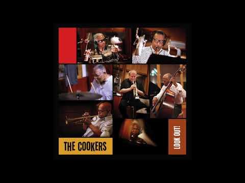 The Cooker - Somalia