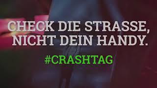 Video Film #CRASHTAG