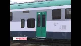 2014-02-18 г. Брест Телекомпания