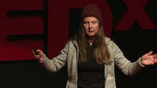 You Are Not Normal   Jacqueline Windh   TEDxChilliwack