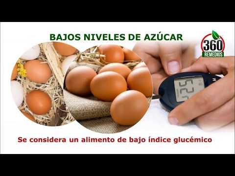 Sobre la diabetes en la transferencia de los más importantes