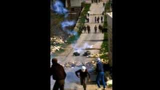 تحميل اغاني عبد الرحمن الأبنودي الحارة الفلسطينية  MP3
