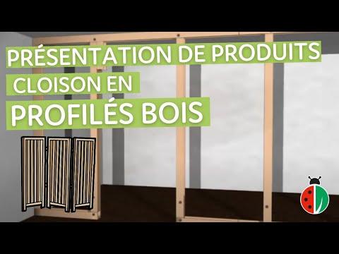 comment poser verriere interieur la r ponse est sur. Black Bedroom Furniture Sets. Home Design Ideas