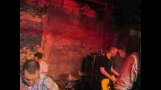 Dropkick Murphys - Memories Remain @ Lansdowne Pub in Boston, MA (3/17/14)