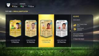VideoImage2 FIFA 15