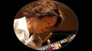 NHK-FM ガットのしらべ 「北川 翔のバラライカ」