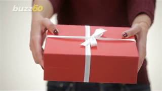 Should You Give A Holiday Gift To Your Boss?