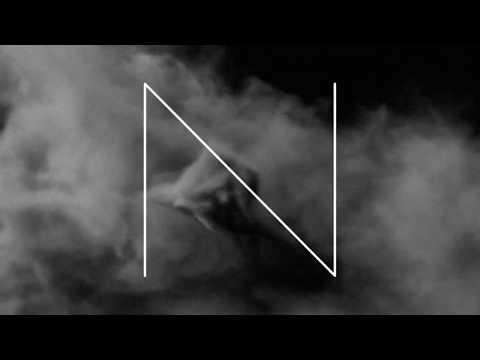Youtube Video ZgREp3rmi0Q