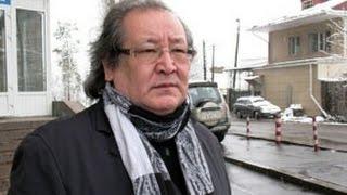 Булат Атабаев: Назарбаев убил Алиева / 1612