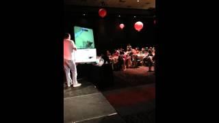 Pala Casino San Diego Chinese DJ Vietnamese Korean Karaoke Www.djcalifornia.com