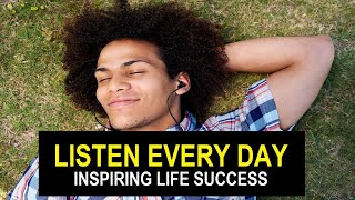 """It Goes Straight To Your Subconscious Mind: """"I AM"""" Affirmations For An Inspired Life Before Sleep"""
