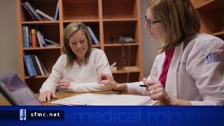 Preeclampsia with Dr. Wahl