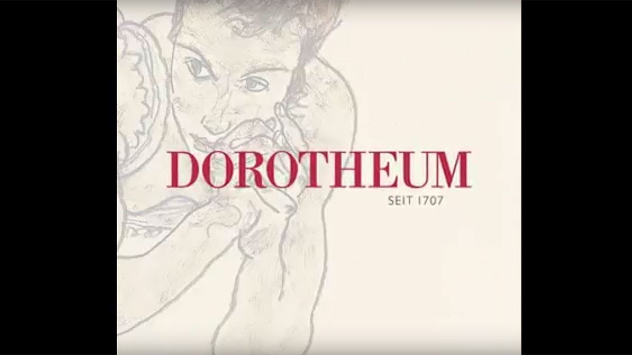 Contemporary and Modern Art | Dorotheum London auction preview | November 2017