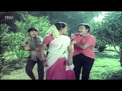 Kavithal Paasum Alaigal Movie | Thookku Da Video Song | Vega Tamil Movies
