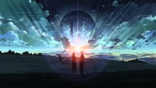 Luke Raith - Gotta Let You Go [FREE]