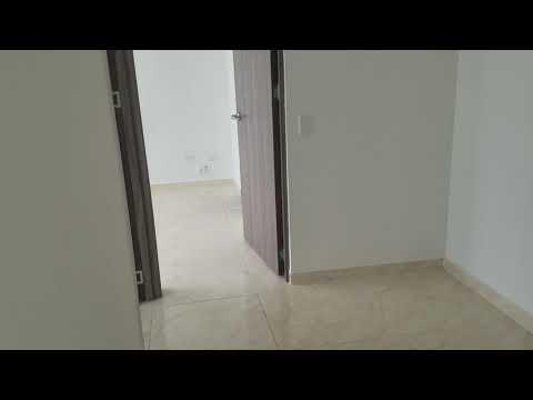 Apartamentos, Alquiler, Bucaramanga - $1.200.000