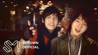 SUPER JUNIOR - Show Me Your Love