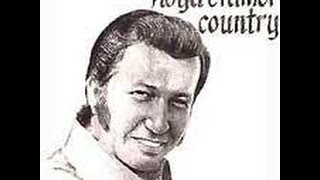 Oh Shenandoah, (Across the Wide Missouri),  by Rock and Roll and Country Hall of Famer Floyd Cramer.