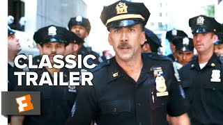 World Trade Center (2006) Trailer #1 | Movieclips Classic Trailers