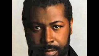 Harold Melvin & The Blue Notes  I Miss You A Tribute To Teddy