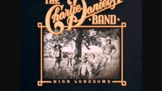 The Charlie Daniels Band - Running With The Crowd